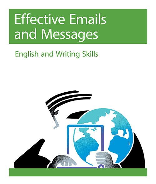 Effective Emails and Messages