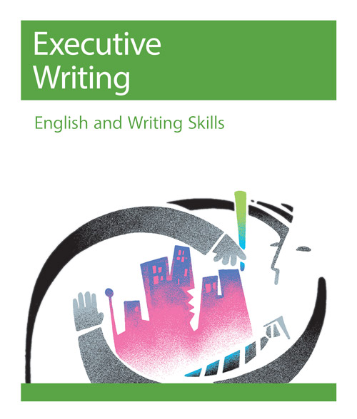 Executive Writing