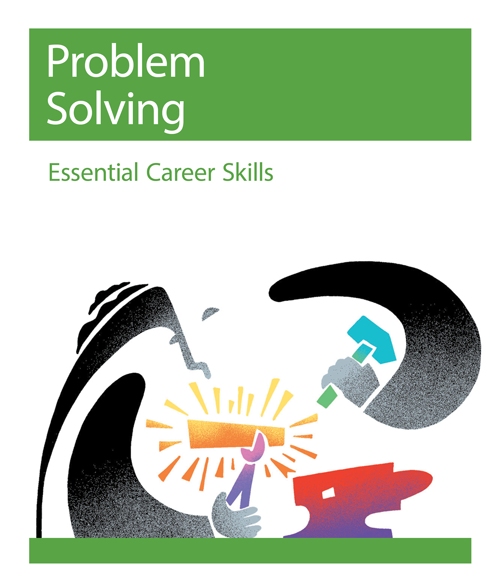 Problem Solving - Facilitator License