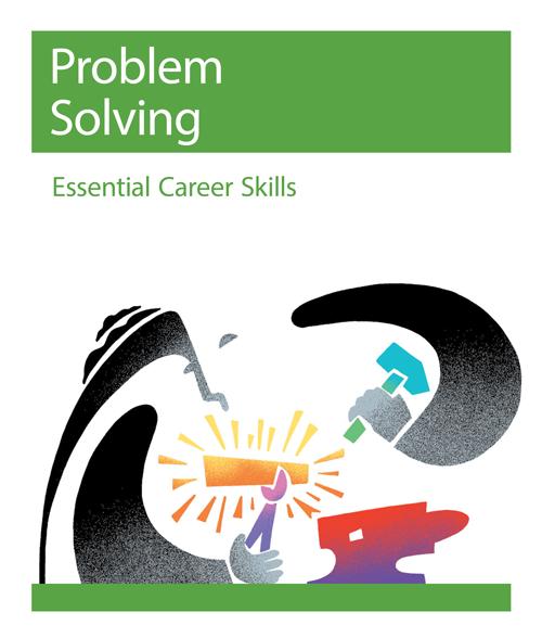 Problem Solving - Single License